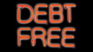 5-debt-dodgers-you-need-to-know-about