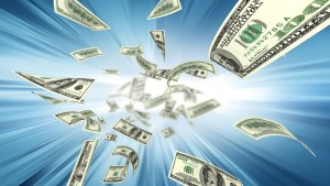 What is the best way to send money overseas