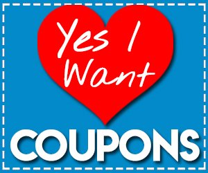 coupon-ad