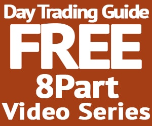 ad7207a0c5 8 Hidden Costs of Day Trading - Beyond Debt