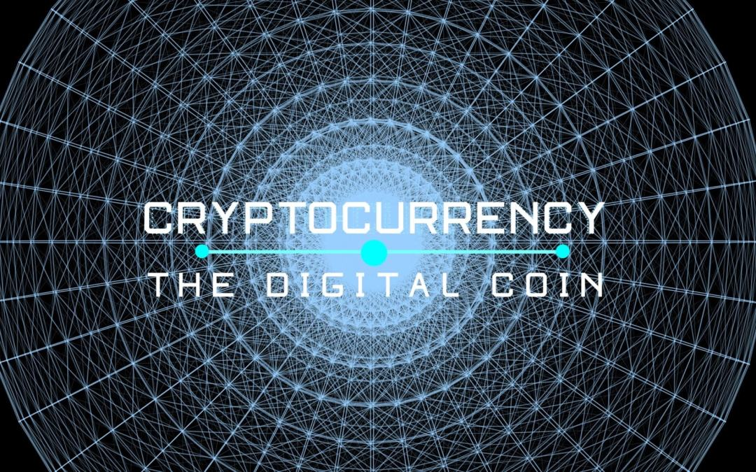 4 Easy Steps to Cryptocurrency Wealth