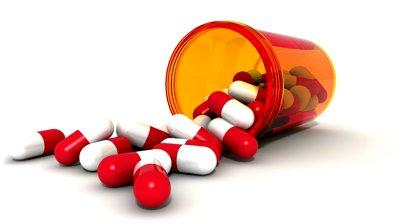 Do Herbal Pills For Premature Ejaculation Work?