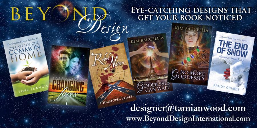 BeyondDesign-Horizontal-web2016