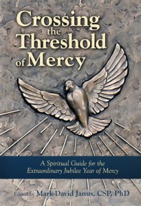 Crossing the Threshold of Mercy, Non-Fiction, Religious, Spiritual