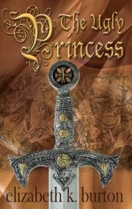 The Ugly Princess, Fiction Fantasy