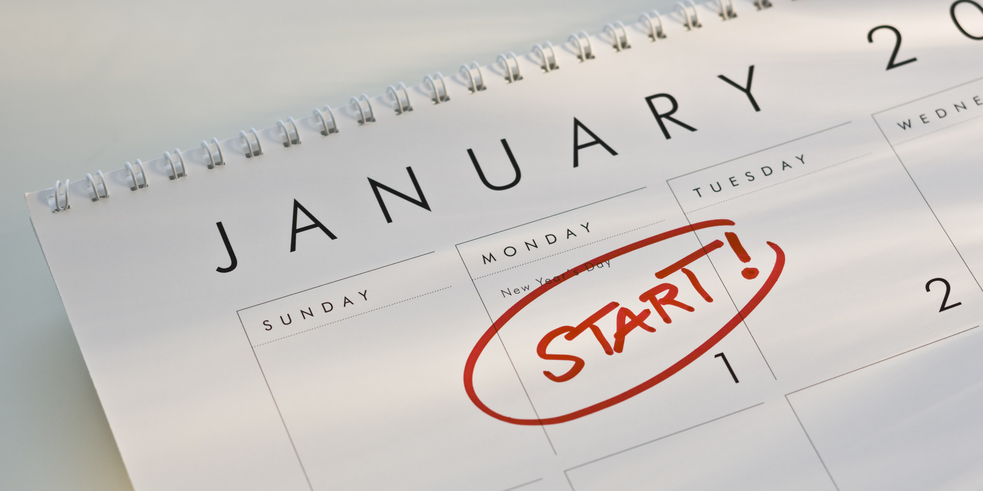 10 New Year S Resolutions For Jamaica