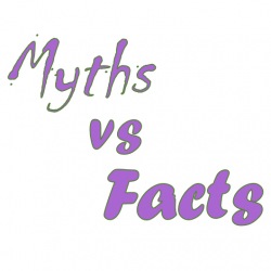 Essential Oils Myths vs Facts