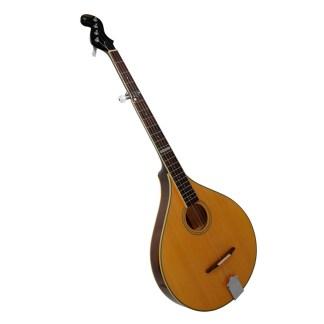 Hybrid banjos (banjo guitars, banjo mandolins etc.)