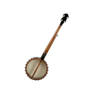 openback banjos