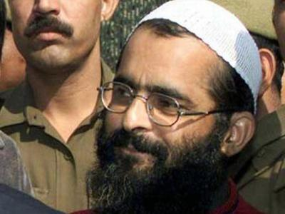 Hanging Afzal Guru: Implications and Ramifications