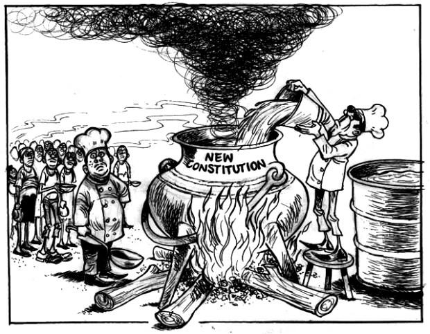 cartoon_constitution