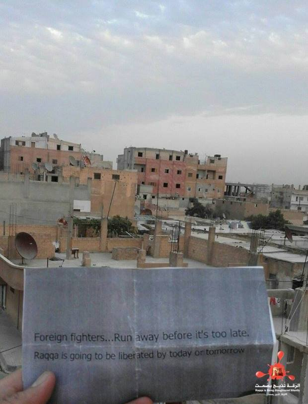 सीरिया पर नज़र रखने वाले संगठनों का कहना है कि इस्लामिक स्टेट भले ही कमज़ोर पड़ रहा है लेकिन अभी वह लंबे समय तक लड़ सकता है.