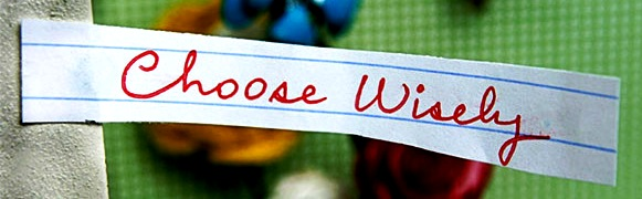 choose-wisely-copy