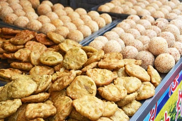 Street-food-Maojiajie-Xining08282014-054-sml