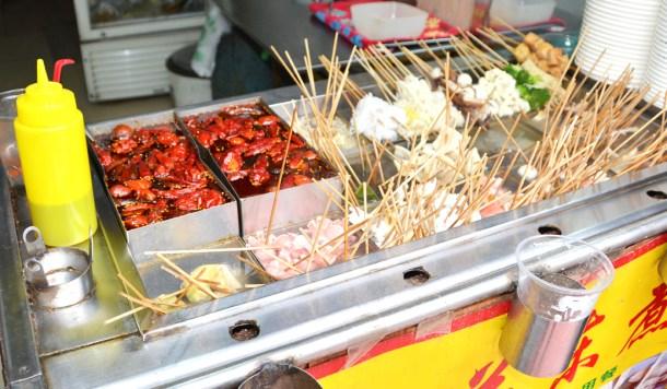 Street-food-Maojiajie-Xining08282014-068