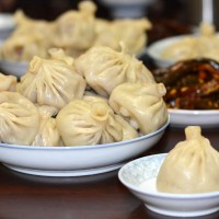 Cooking Tibetan for Literacy