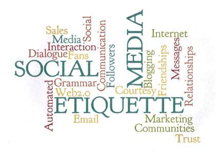 Etiquette® (1/6)