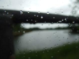 waterfield5