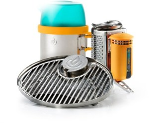 11_biolite-wood-burning-campstove-bundle