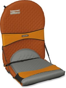 13_therm-a-rest-compack-chair-kit
