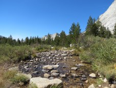 Pine Creek Pass 39