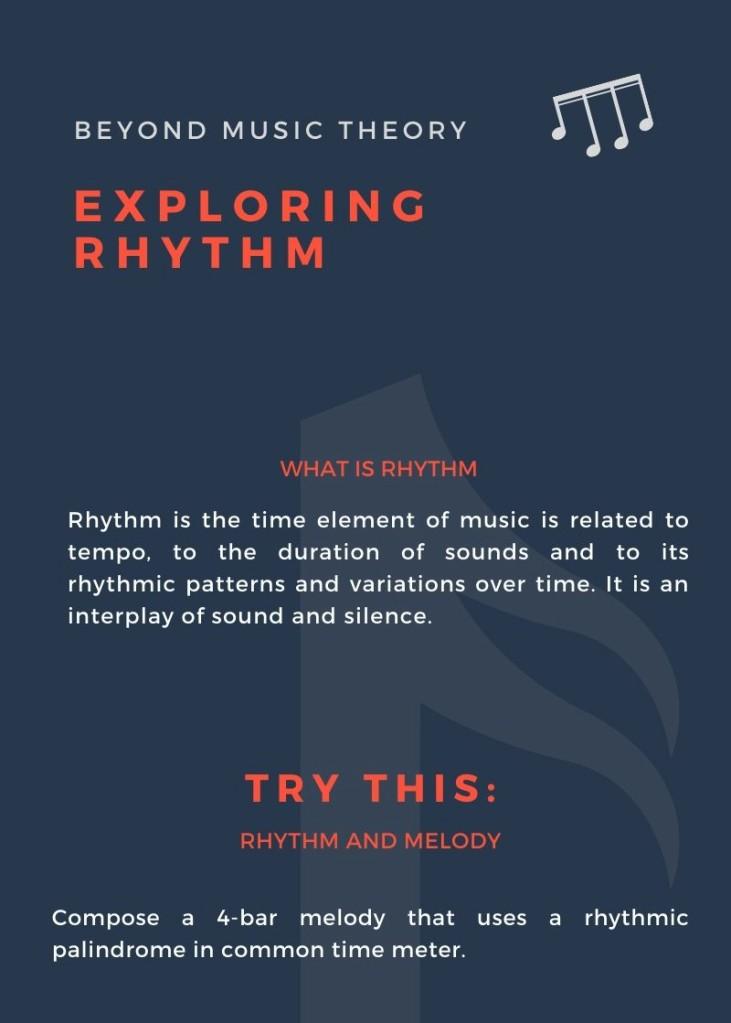 exploring-rhythm-suggestion-1