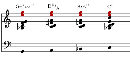 How Pedal Point Can Be Used In Your Music. Here is another songwriting tip to add to your harmonic technique belt. With it, you can create different harmonic landscapes in your music using the chords that you already know.