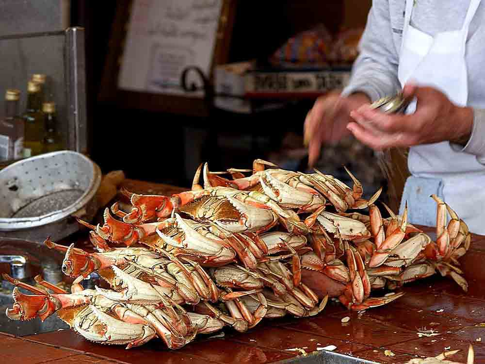 Dungeness_crab_at_fishermans_wharf
