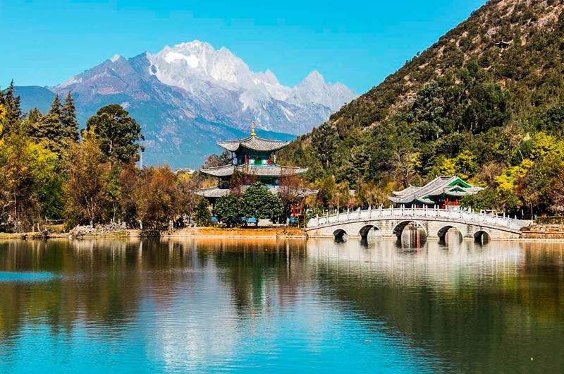 lijiang-temple-must-visit-cities-in-china