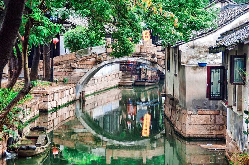 suzhou-spring-best-places-to-visit-in-china