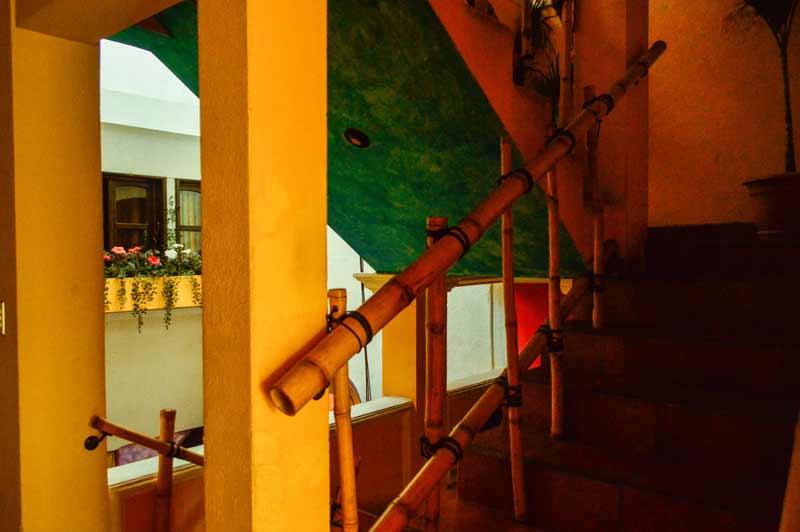 casa-colonial-panasuf-panajachel