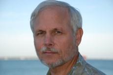 Don Hammond Beyond Our Shores Original Board Member