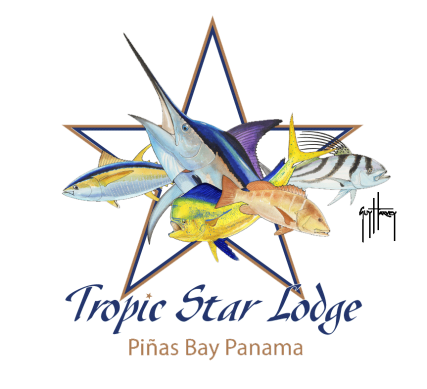 Dolphinfish Research Program and the Tropic Star Lodge, Guy Harvey Ocean Foundation, Guy Harvey Research Institute, NOVA Southeastern University