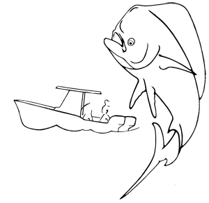 Beyond Our Shores Foundation