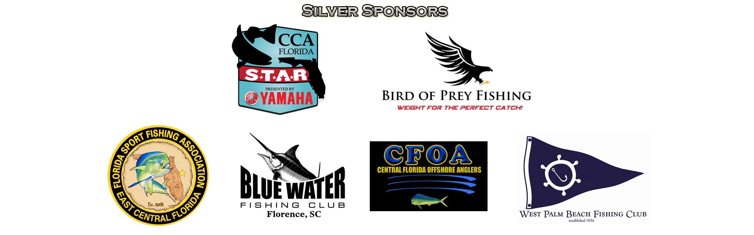 silver sponsors copy ver 3