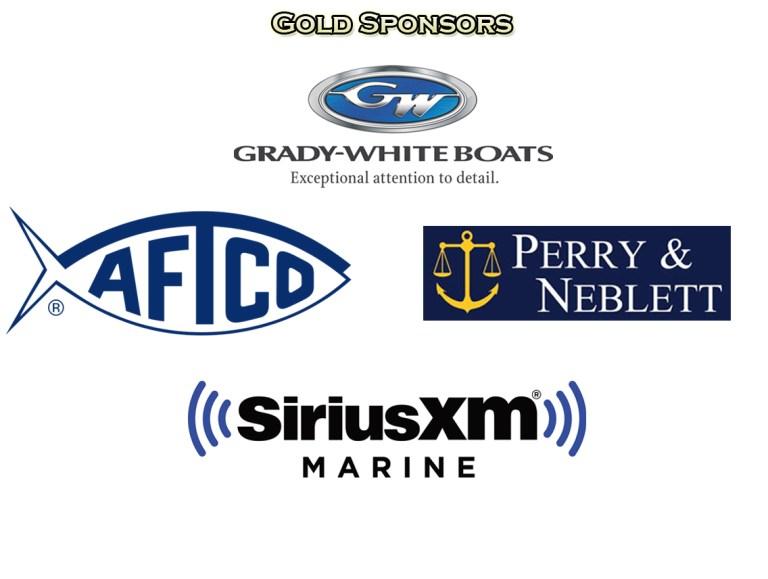 gold sponsors copy v3