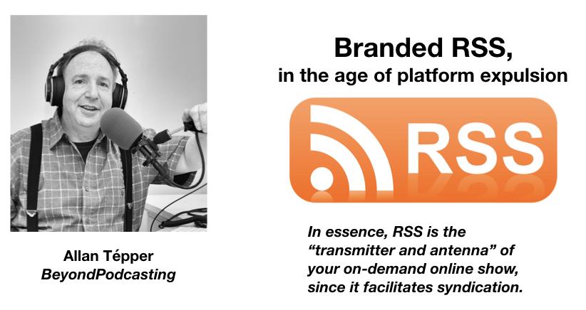 BeyondPodcasting-8-branded-RSS-sin-logot