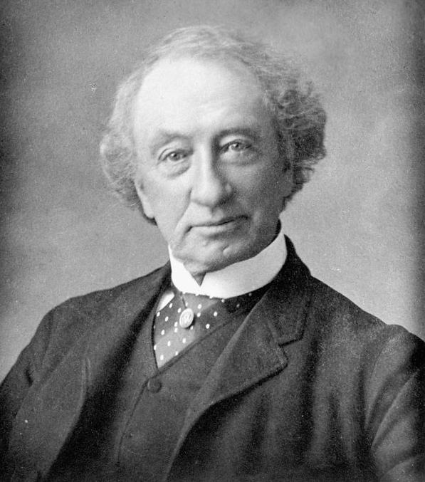 John_A_Macdonald_(ca._1875)