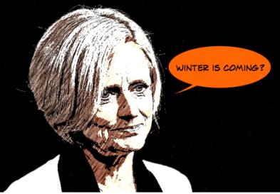 rachel_winter is coming