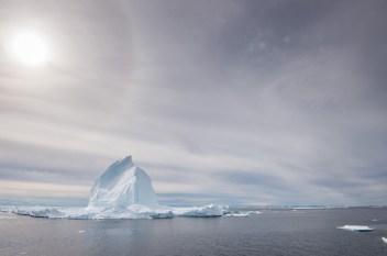 iceberg-arctic-ocean
