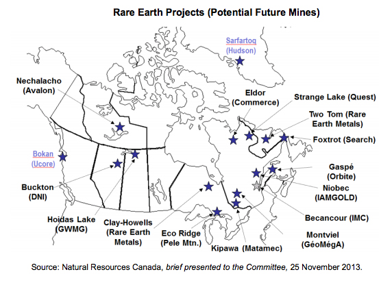 rare-earth-canada-map-mines