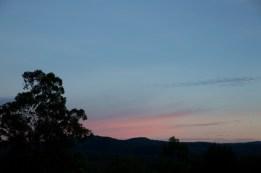 Northwest Sunrise