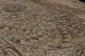 Mosaic Floor - Ephesus