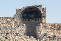 Impressive Ruins of Ani