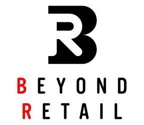 Beyond Retail