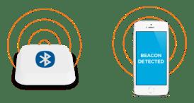 beacon-phone