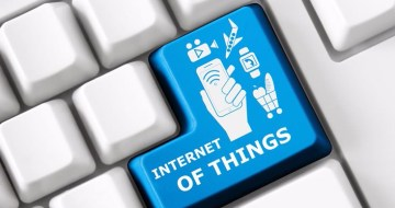 internet-of-things-in-marketing-and-customer-experience.jpg