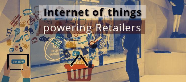 iot-retail-future.png