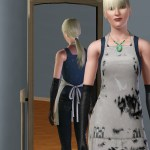 Sims 3 Store: Prism Art Studio Review