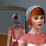 Sims 3 Store: Bohemian Garden Set Review